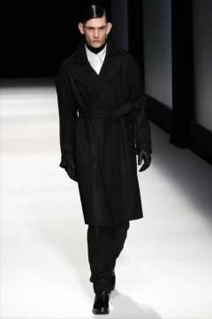DRESSEDUNDRESSED 2012-2013 autumn & winter collection look 016