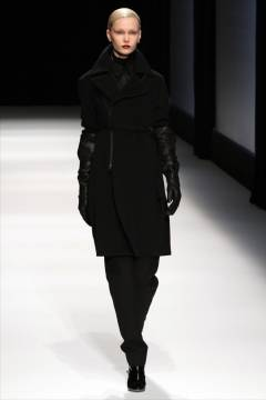 DRESSEDUNDRESSED 2012-2013 autumn & winter collection look 017