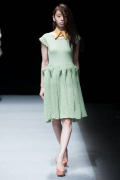 tiit 2013 spring & summer collection look 12