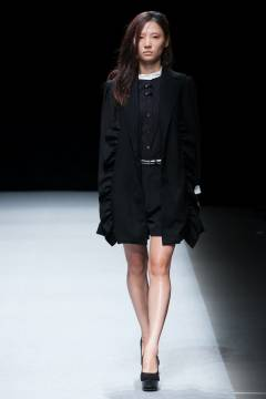 tiit 2013 spring & summer collection look 16
