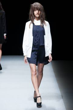 tiit 2013 spring & summer collection look 17