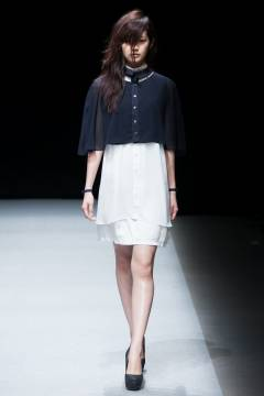 tiit 2013 spring & summer collection look 18