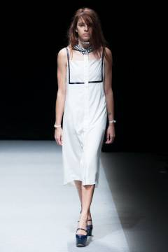 tiit 2013 spring & summer collection look 19