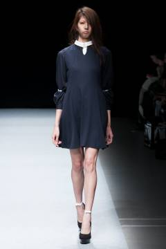 tiit 2013 spring & summer collection look 20