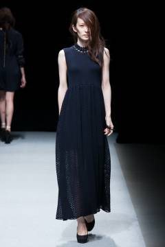 tiit 2013 spring & summer collection look 21