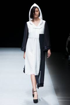tiit 2013 spring & summer collection look 22