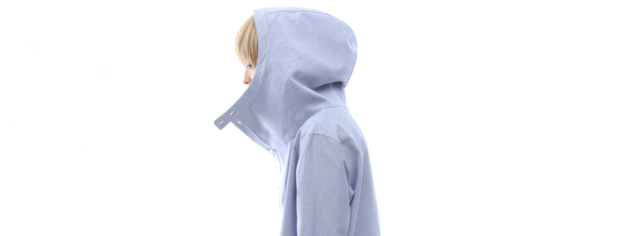 hatra 2013 spring & summer collection image-3