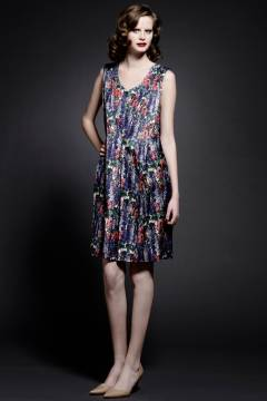 beautiful people 2013 pre autumn collection look 18