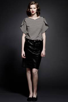 beautiful people 2013 pre autumn collection look 21
