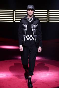 WHIZ LIMITED 2013-2014 autumn & winter collection look 22