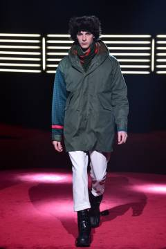 WHIZ LIMITED 2013-2014 autumn & winter collection look 26