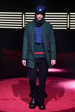 WHIZ LIMITED 2013-2014 autumn & winter collection look 30