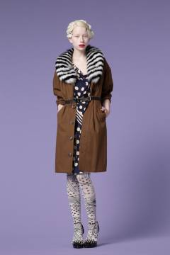 everlasting sprout 2013-2014 autumn & winter collection look 10