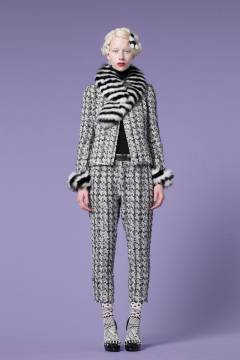 everlasting sprout 2013-2014 autumn & winter collection look 28