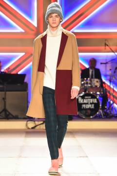 beautifulpeople-2014aw-look-26