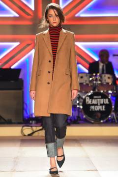 beautifulpeople-2014aw-look-25