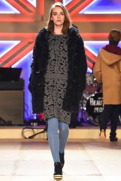 beautifulpeople-2014aw-look-31