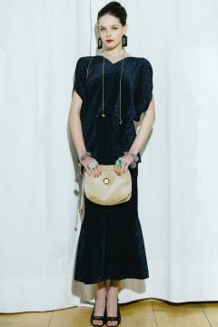 theatreproducts-2014aw-look-18