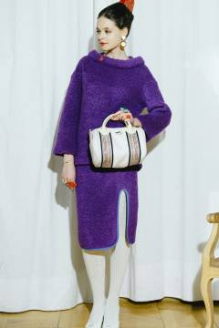 theatreproducts-2014aw-look-24