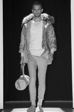 theatreproducts-2014aw-look-7