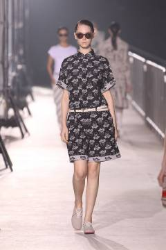 mintdesigns-2015ss-look-10