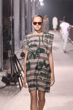 mintdesigns-2015ss-look-7