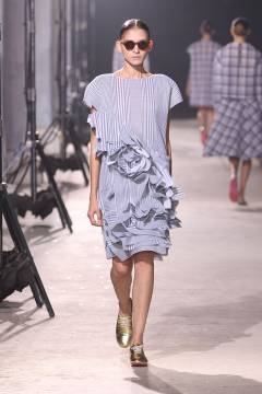 mintdesigns-2015ss-look-1