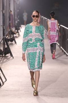 mintdesigns-2015ss-look-11