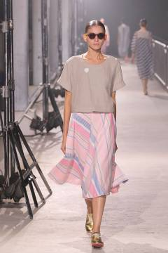 mintdesigns-2015ss-look-16