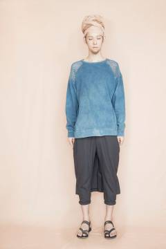yeahright-15ss-mens-03
