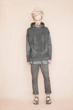 yeahright-15ss-mens-04