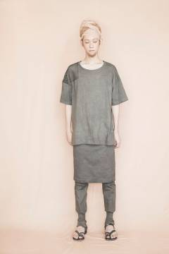 yeahright-15ss-mens-05
