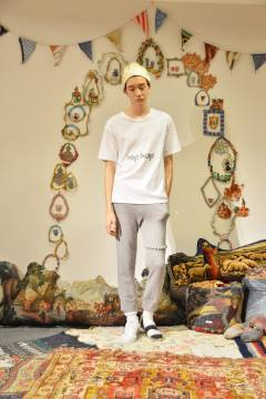 yeahright-13ss-12