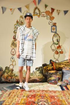yeahright-13ss-16