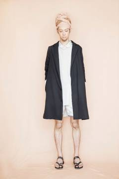 yeahright-15ss-mens-07