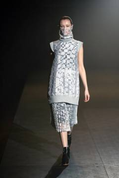 mintdesigns-2015aw-look-01