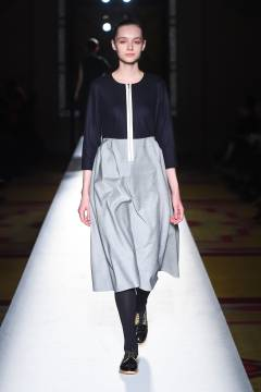 supportsurface-2015aw-09