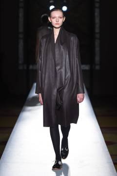 supportsurface-2015aw-13