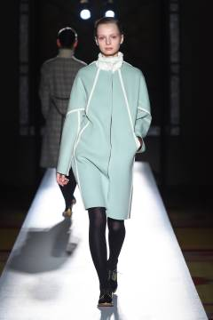 supportsurface-2015aw-16