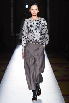 supportsurface-2015aw-33