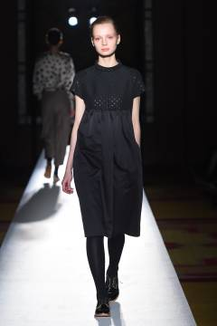 supportsurface-2015aw-34