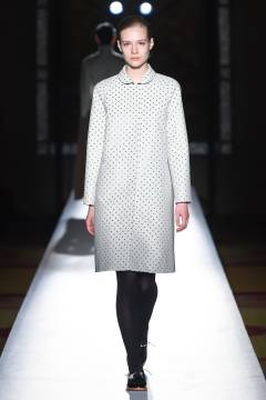 supportsurface-2015aw-36