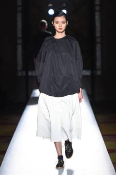 supportsurface-2015aw-41