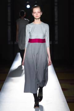 supportsurface-2015aw-44