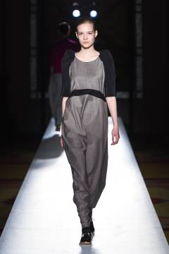 supportsurface-2015aw-46