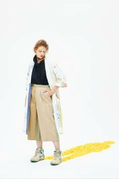yeahright-17ss-11