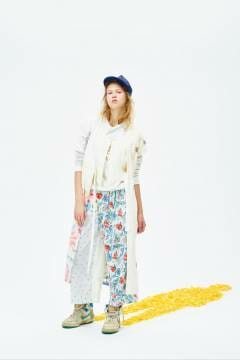 yeahright-17ss-12