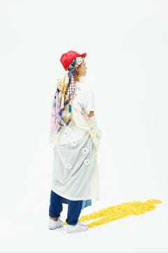 yeahright-17ss-6