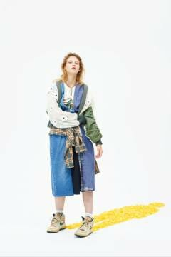 yeahright-17ss-13
