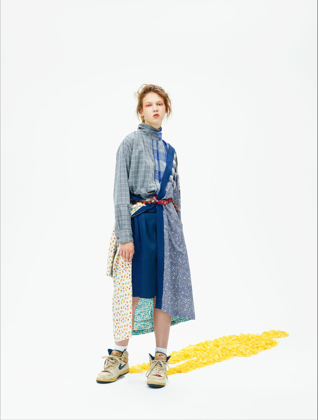 yeahright-17ss-4
